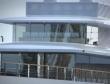 Ngắm du thuyền bí mật giống iPhone của Steve Jobs