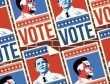 Hacker có thể sửa kết quả bầu cử Mỹ
