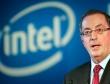 CEO của Intel sẽ nghỉ hưu sớm vào năm sau
