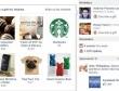 Người dùng có thể gửi quà qua Facebook?