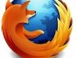 Firefox 17 hỗ trợ tính năng cập nhật Facebook khi đang duyệt web