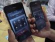 Giá bán iPhone 4 tại Việt Nam đang biến động mạnh