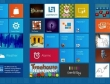Sau Windows 8 sẽ là Windows Blue?