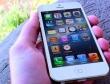 Apple bắt đầu bán trực tuyến iPhone 5 bản quốc tế và ra mắt iTunes 11