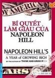 Người Việt học được gì ở những cuốn sách Dạy làm giàu?