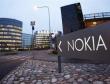 Thua lỗ, Nokia phải bán cả trụ sở chính của mình