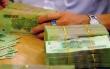 Từ 1/1/2013, chính thức tăng lương tối thiểu vùng