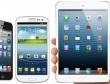 Sẽ có iPhone mới cỡ khủng?