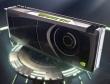 Những sản phẩm công nghệ đỉnh nhất 2012 (kỳ II)