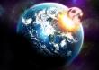 Có bao nhiêu 'ngày tận thế' trong lịch sử nhân loại?