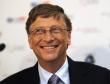 Bill Gates là 1 trong 4 người quyền lực nhất thế giới
