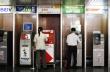 Từ tháng 3/2013, giao dịch nội mạng ATM sẽ bị thu phí?