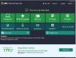 Bản quyền 6 tháng gói phần mềm bảo mật AVG Internet Security 2013