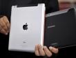 5 sự kiện đáng nhớ nhất của Apple trong năm 2012