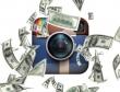 Instagram bị tẩy chay vì dự định kiếm tiền từ người dùng