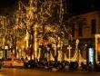 Dân mạng bàn chuyện gì cho đêm Noel?