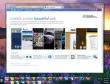 Internet Explorer 9 đưa Microsoft trở về thời hoàng kim?