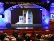 10 sự kiện ICT tiêu biểu năm 2012
