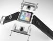 Apple sắp ra mắt đồng hồ thông minh?