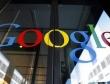 Google tham vọng soán ngôi Microsoft Office