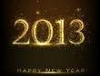Đón năm mới 2013 bằng bộ sưu tập hình nền tuyệt đẹp cho Windows
