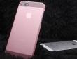 iPhone 5S sẽ có hàng loạt màu mới