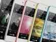 iPhone 6 sẽ có nhiều phiên bản màu sắc và kích cỡ màn hình?