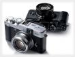 Fujifilm ra mắt máy ảnh lấy nét nhanh nhất thế giới
