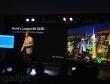 Sony ra mắt OLED TV 4K đầu tiên trên thế giới