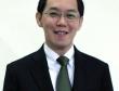 IBM bổ nhiệm Tổng Giám đốc mới tại Việt Nam