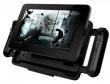 Tablet siêu khủng cho game thủ giá 999 USD