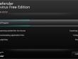 Diệt virus cực nhanh và mạnh mẽ với BitDefender Antivirus Free Edition
