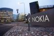 Sa thải nhân viên tại Phần Lan, Nokia tuyển 4.000 người tại Việt Nam