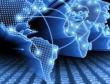 Châu Á chiếm gần nửa số người dùng Internet toàn cầu