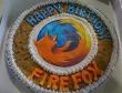 Firefox mừng sinh nhật lần thứ 6