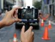 Camera - Vũ khí tối thượng của smartphone 2013?