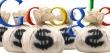 Google đạt doanh thu kỷ lục trong năm 2012