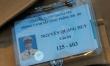 Điều kiện nào để CSGT được cấp thẻ xanh