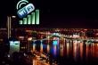 Hà Nội: Sẽ phủ wifi miễn phí tại khu phố thông minh