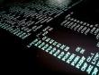 95 năm tù vì tạo ra virus ăn cắp tài khoản ngân hàng