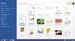 Office 2013 ra mắt, cho phép người dùng thuê để sử dụng