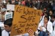 Ấn Độ thi phát triển ứng dụng bảo vệ phụ nữ