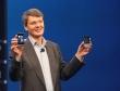 BlackBerry Z10, Q10 chính thức ra mắt