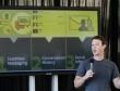 Facebook ra mắt dịch vụ email thách thức Google và Yahoo