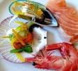 Mẹo ăn hải sản để không bị ngộ độc