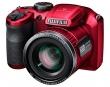 Fujifilm ra mắt loạt máy ảnh siêu zoom mới