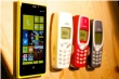 Nokia Lumia 920 liên tiếp đoạt danh hiệu lớn của năm