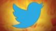 250.000 tài khoản Twitter bị hack