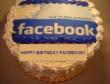 Facebook tròn 9 năm tuổi và những con số ấn tượng