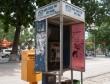 Điện thoại thẻ Việt Nam bị khai tử từ 25/3/2013
